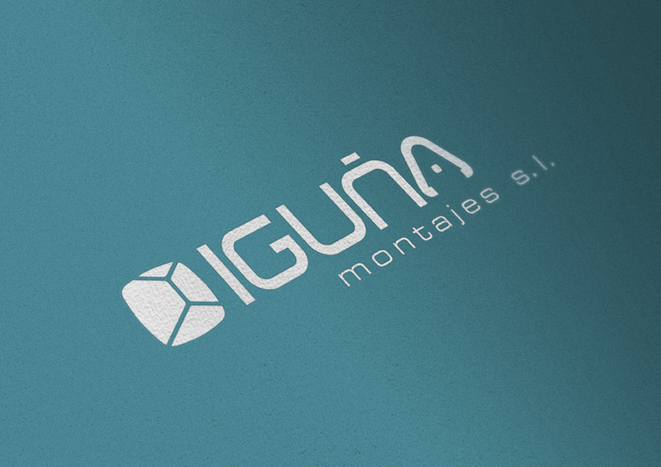 102_iguna-papeleria-01.jpg