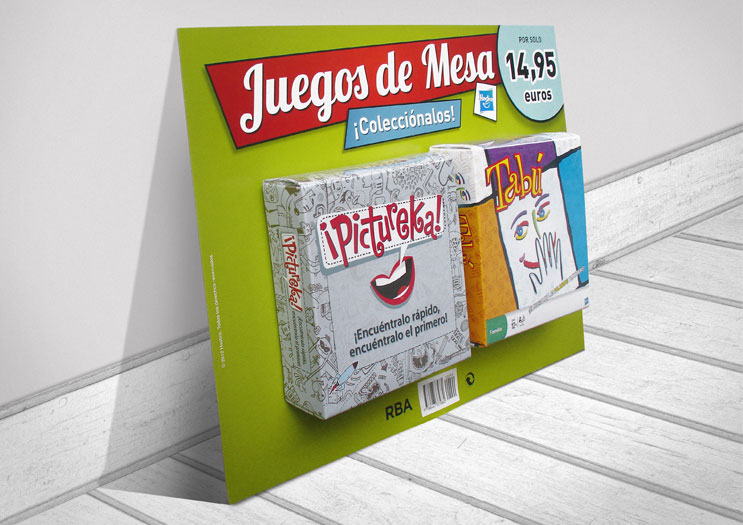 109_rba-carton-juegosmesa-01.jpg