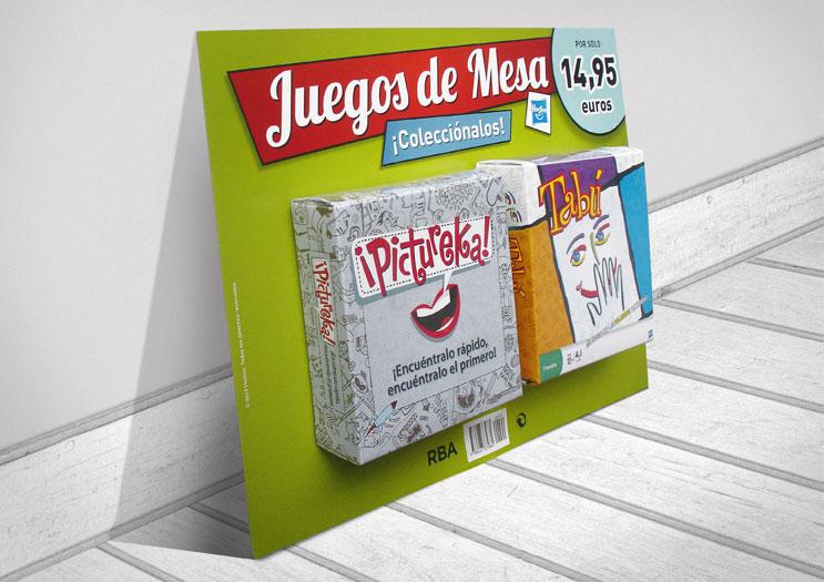 115_rba-carton-juegosmesa-01.jpg