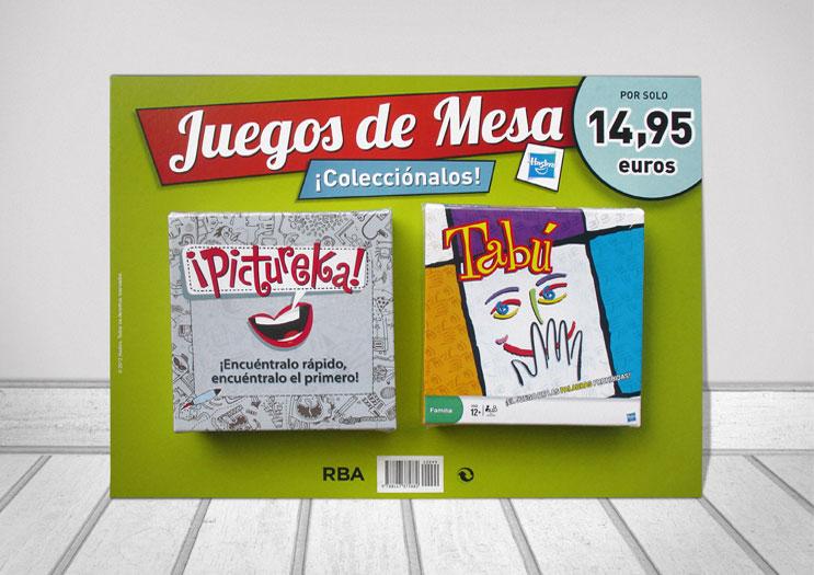 115_rba-carton-juegosmesa-02.jpg
