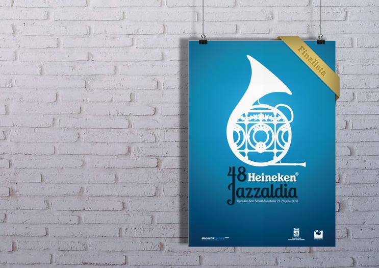 122_heineken-jazzaldia-01.jpg