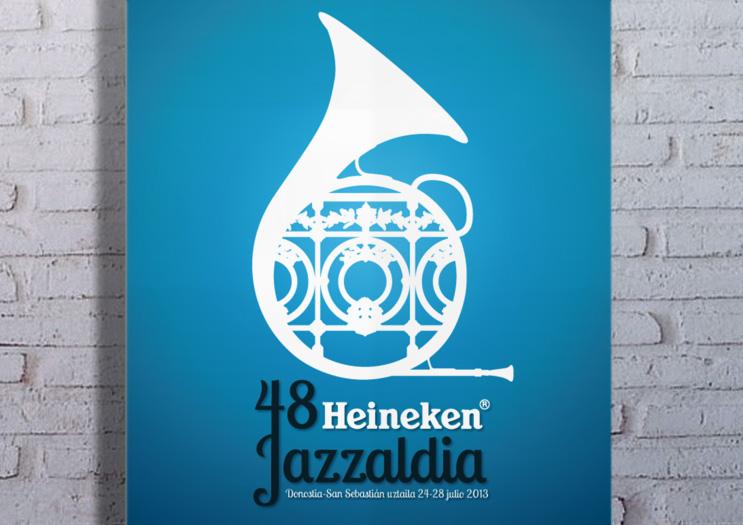 122_heineken-jazzaldia-02.jpg