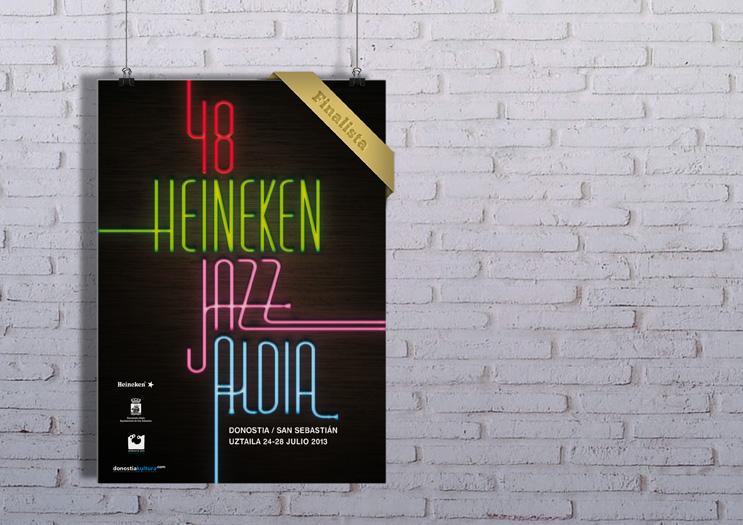 122_heineken-jazzaldia-03.jpg