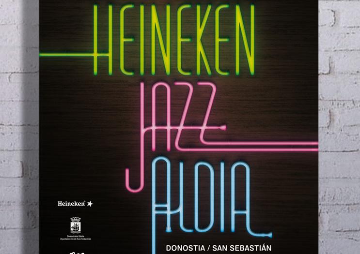 122_heineken-jazzaldia-04.jpg