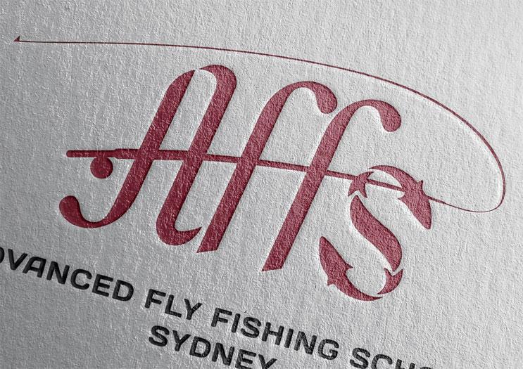 126_affs-logo-02.jpg