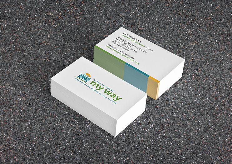 128_myway-logopapeleria-06.jpg