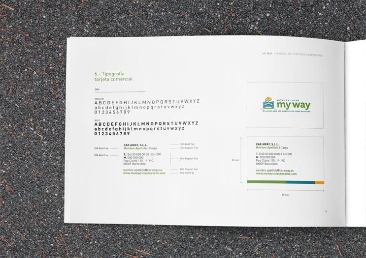 128_myway-manualidentidad-05.jpg