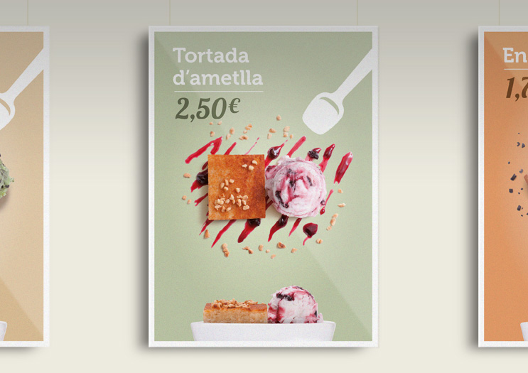 134_sagelateria-postres-14.jpg