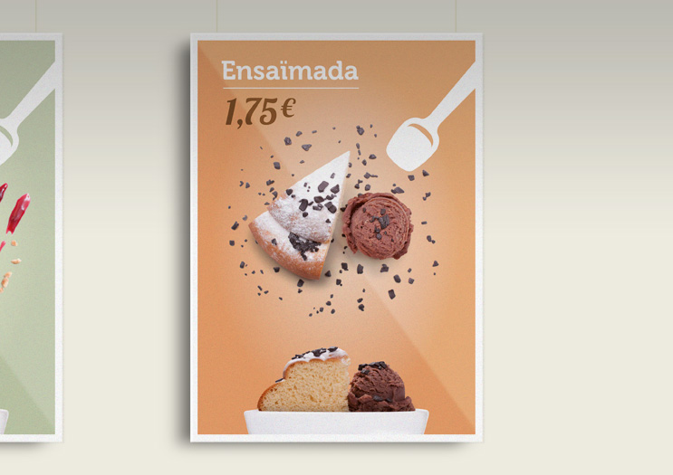 134_sagelateria-postres-15.jpg