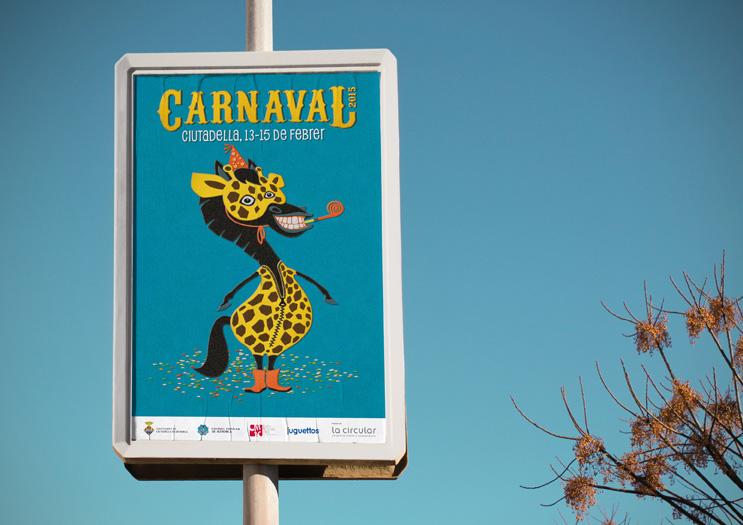 144_cmac-carnaval2015-03.jpg