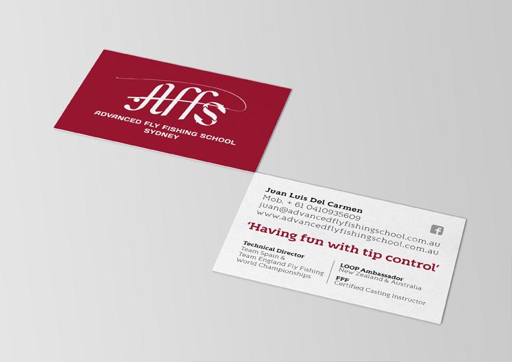 145_affs-logo-06.jpg