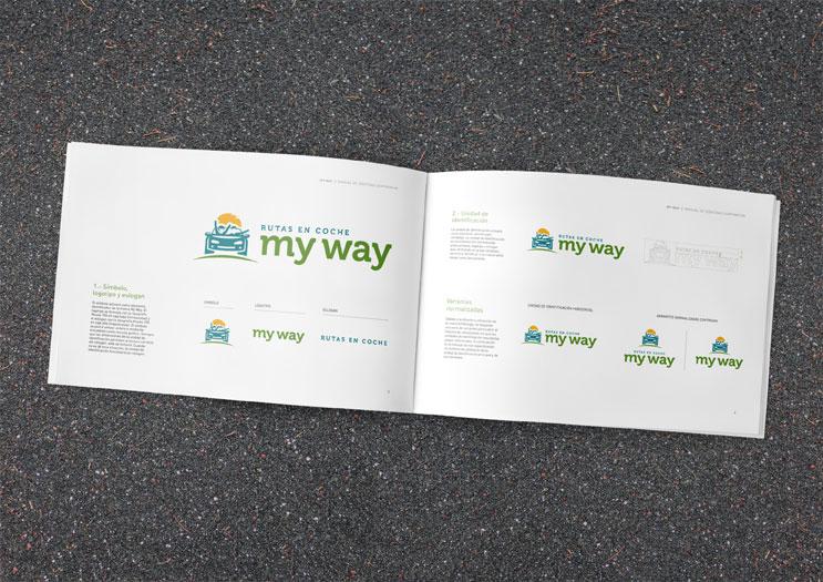 147_myway-manualidentidad-01.jpg