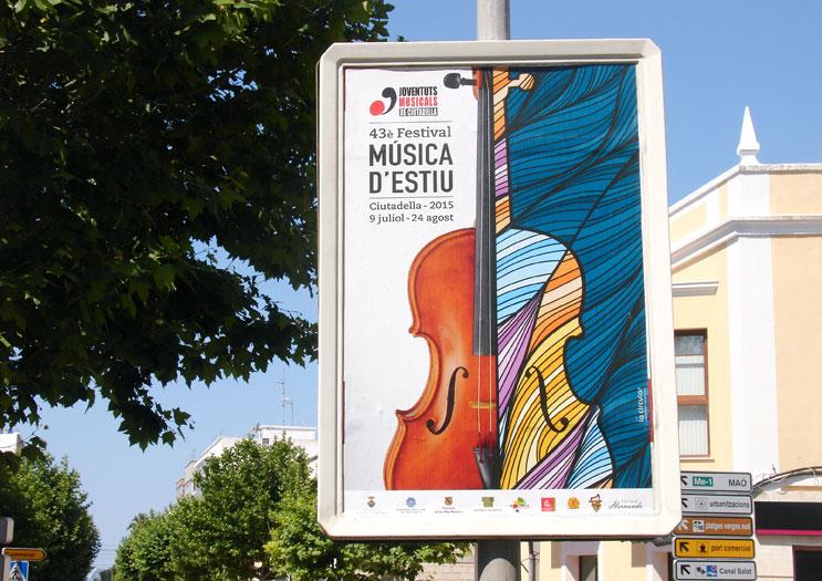 151_jm-musicaestiu-03.jpg