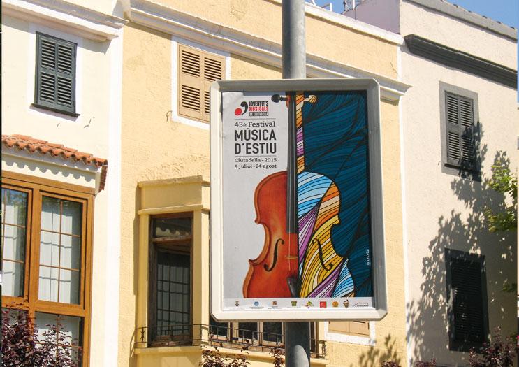 151_jm-musicaestiu-04.jpg