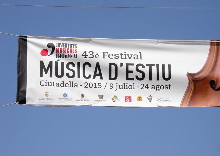151_jm-musicaestiu-08.jpg