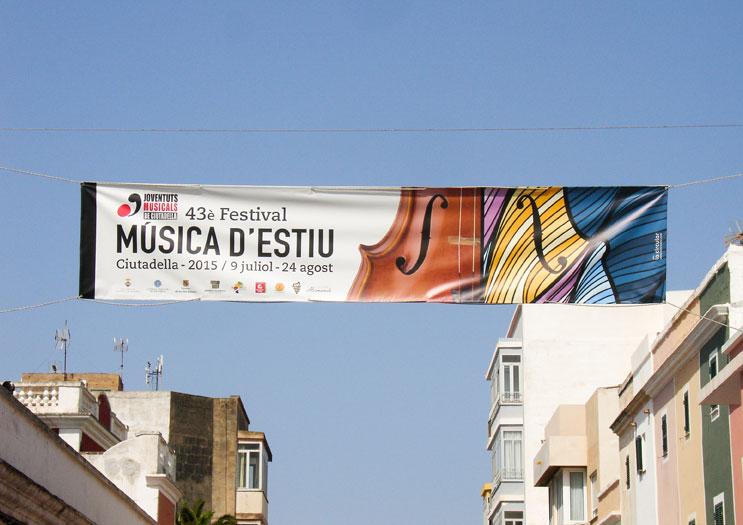 151_jm-musicaestiu-09.jpg