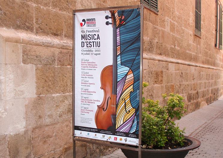 151_jm-musicaestiu-14.jpg
