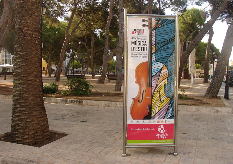 151_jm-musicaestiu-15.jpg