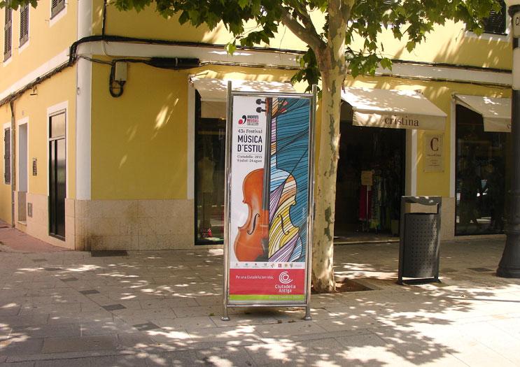 151_jm-musicaestiu-16.jpg