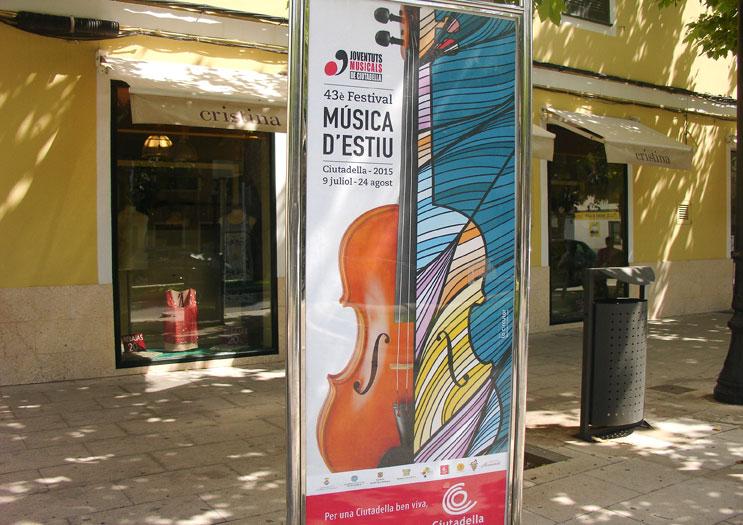 151_jm-musicaestiu-17.jpg
