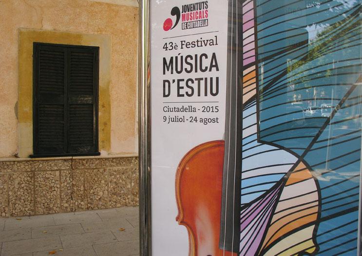 151_jm-musicaestiu-19.jpg
