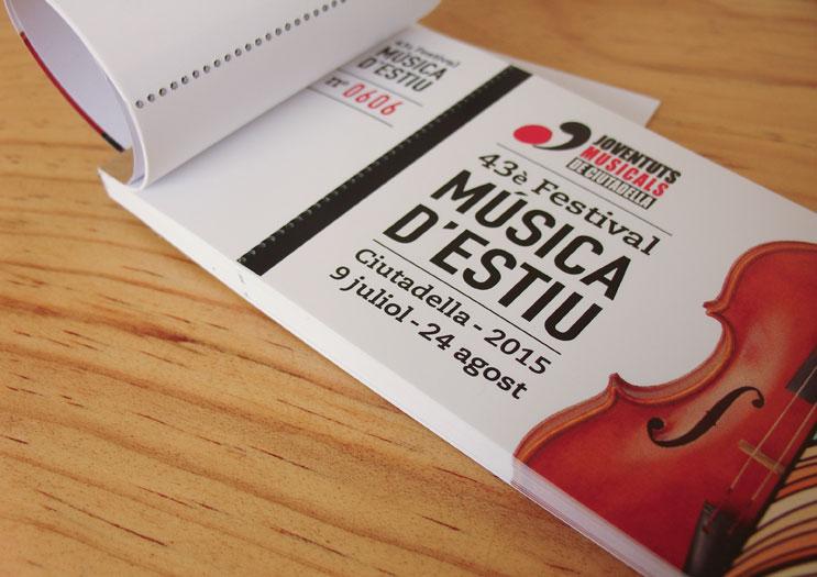 151_jm-musicaestiu-21.jpg
