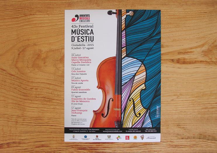 151_jm-musicaestiu-26.jpg