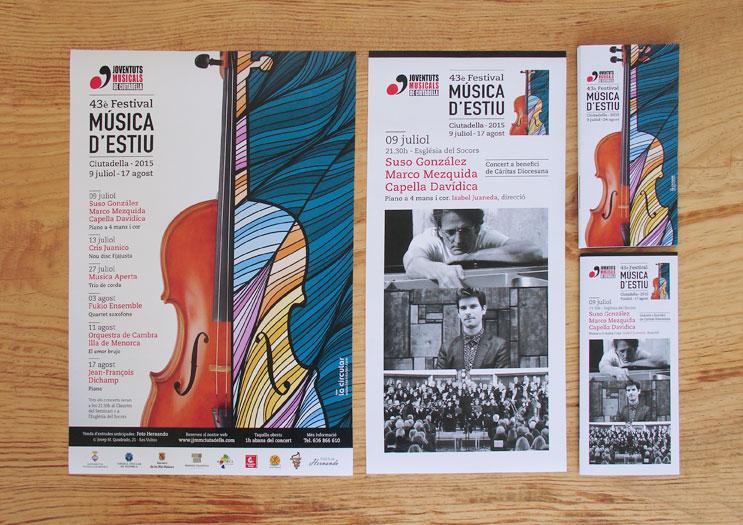 151_jm-musicaestiu-27.jpg