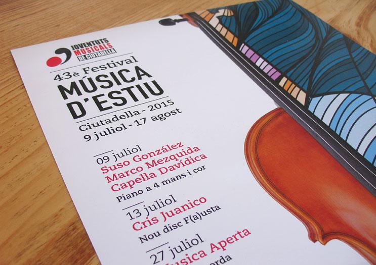 151_jm-musicaestiu-28.jpg