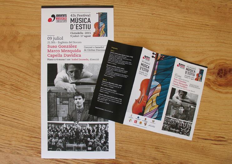 151_jm-musicaestiu-29.jpg