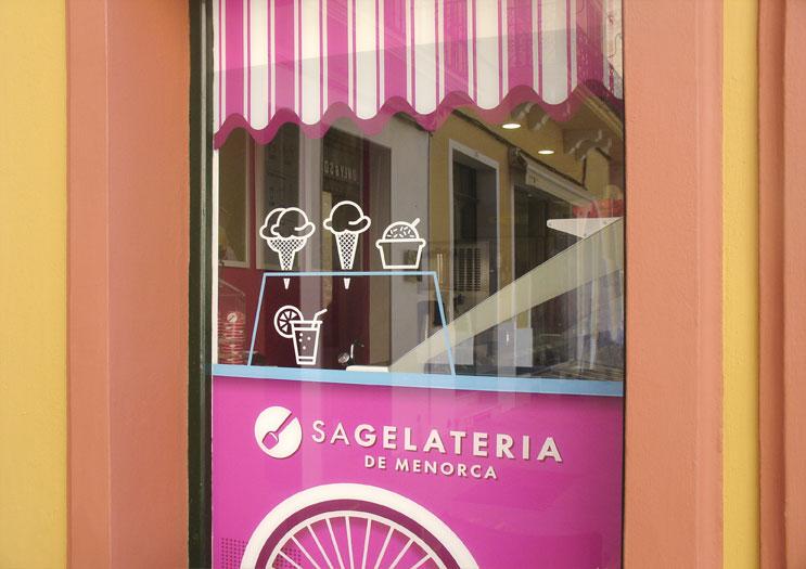 153_sagelateria-sacatedral-19.jpg