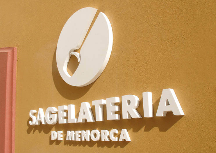 153_sagelateria-sacatedral-21.jpg