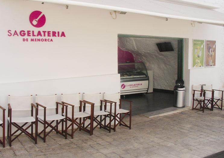 154_sagelateria-baixamar-01.jpg