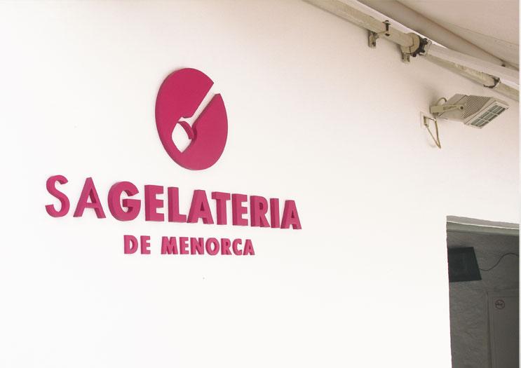 154_sagelateria-baixamar-03.jpg