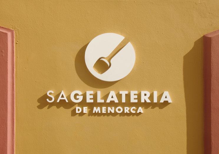 155_sagelateria-sacatedral-20.jpg