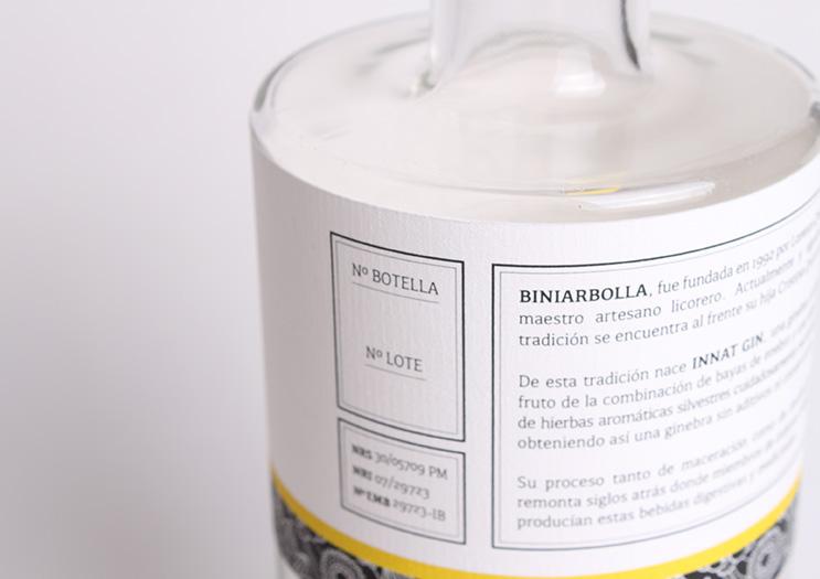 158_innat-botella-08.jpg