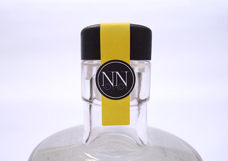 158_innat-botella-09.jpg