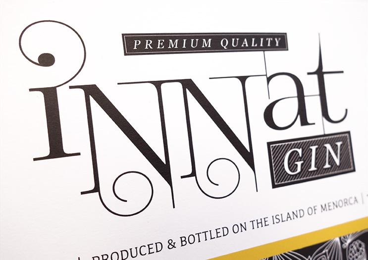 158_innat-botella-10.jpg