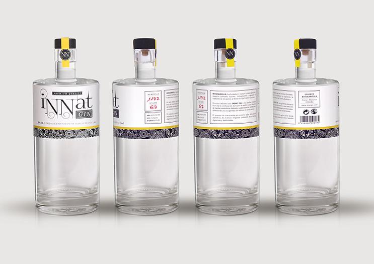 158_innat-botella-serie.jpg
