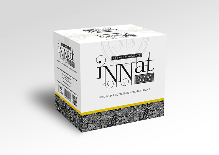 159_innat-caja-01.jpg