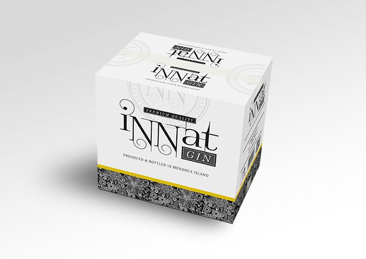 159_innat-caja-03.jpg