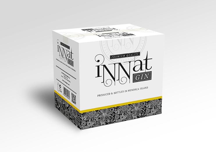 161_innat-caja-01.jpg
