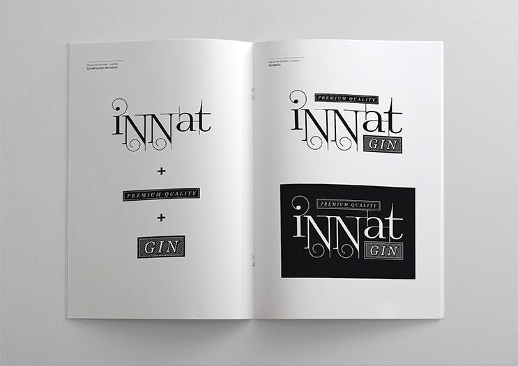 161_innat-manual-01.jpg