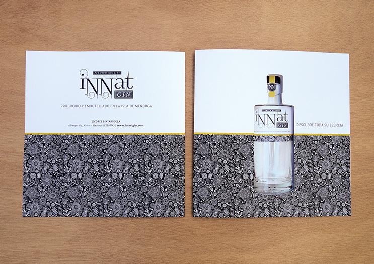 163_innat-folder-03.jpg