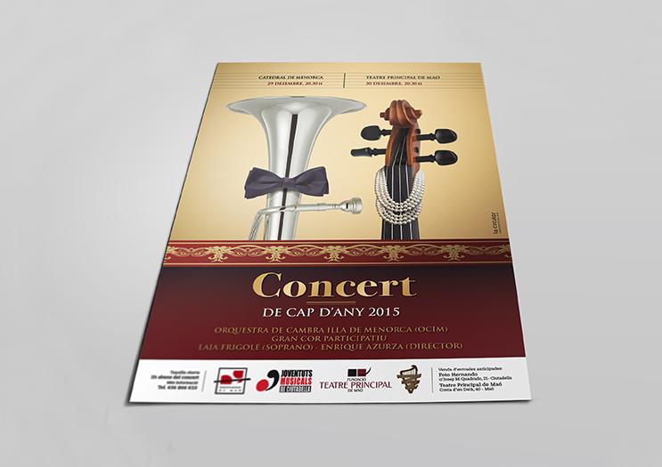164_jm-poster-concert-01.jpg