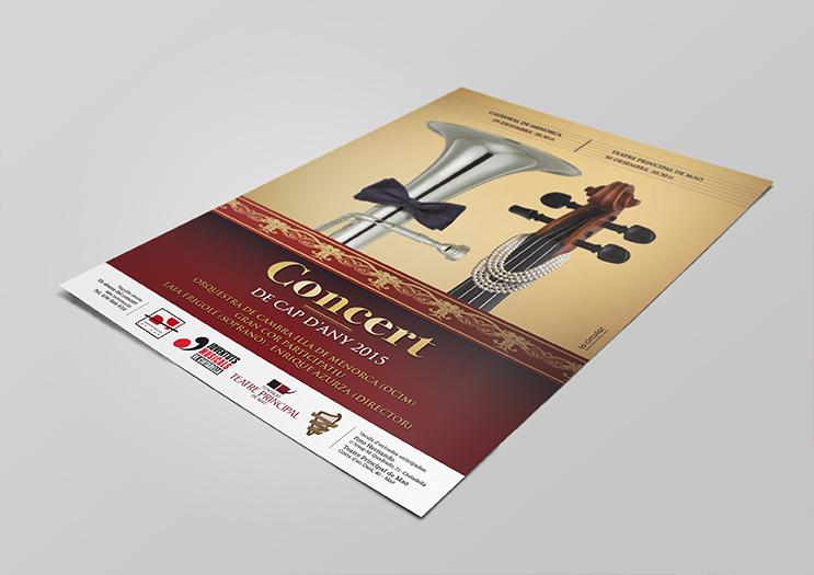 164_jm-poster-concert-02.jpg