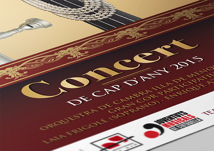 164_jm-poster-concert-06.jpg