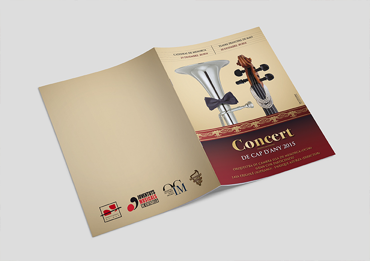 164_jm-programa-concert-02.jpg