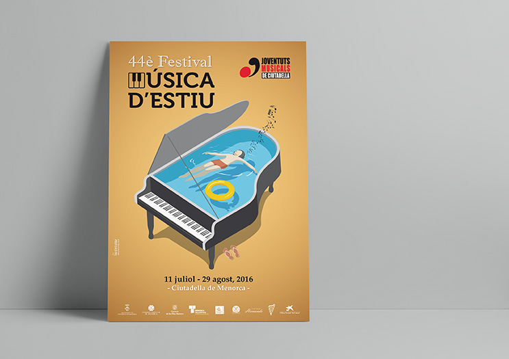 165_jm-musicaestiu-2016-01.jpg