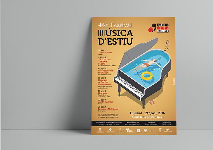 165_jm-musicaestiu-2016-04.jpg